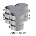 SQLite Merger (PAID)