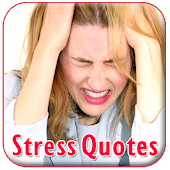 Best Stress Quotes App