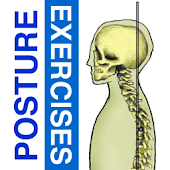Perfect Posture Exercises