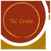 Tei Crete