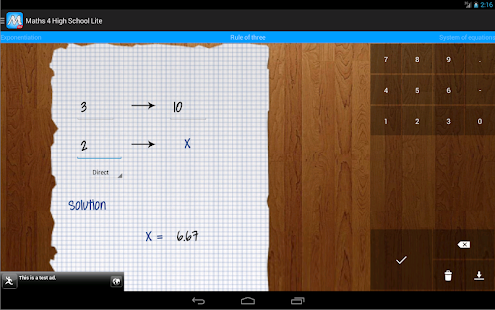 How to Draw - Free Drawing Lessons on the App Store