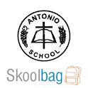 Antonio Catholic School icon