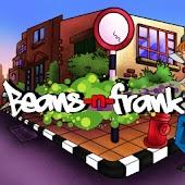 Beans-N-Frank