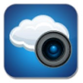 FPT Cloud Camera (New)