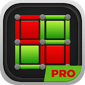 Dash, Dots and Boxes - Pro