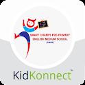 SmartChampsSinhgad-KidKonnect™