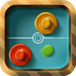 Ultimate Air Hockey Fight Club 1.2 Apk