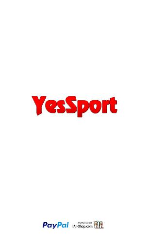 Sklep.yessport.pl