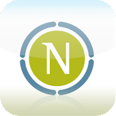 NuCompass Mobile Navigator