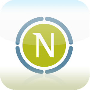 NuCompass Mobile Navigator
