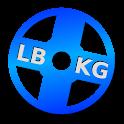 GYMer Pro - Bodybuilding icon
