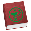 App Latin medical terms dictionary apk for kindle fire