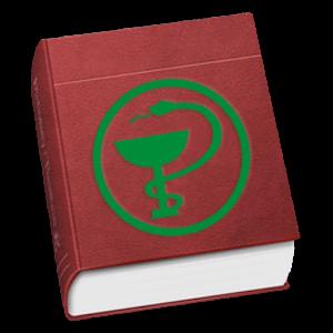 拉丁語字典醫學術語 醫療 App Store-愛順發玩APP