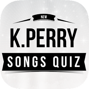 Katy Perry – Songs Quiz for PC and MAC