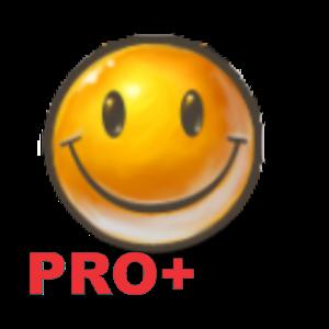娛樂App|表情符號 LOGO-3C達人阿輝的APP