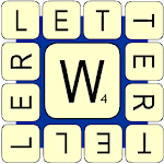 Tile Counter - Free - Wordfeud