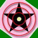 ScrabboKiller NL logo