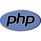 PHP Manual with search free