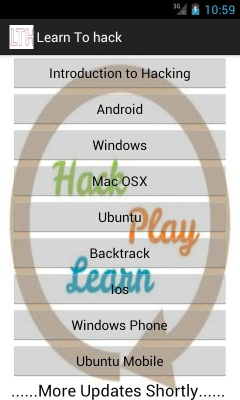 Wifi Hacker 2013 Prank Android Apps On Google Play | Apps ...