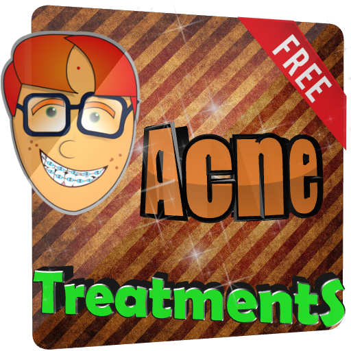 Acne Treatments