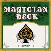 Magician Deck