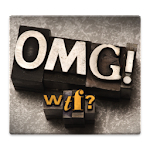 OMG Facts (Funny) 1.7 Apk