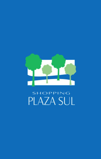 【免費生活App】Shopping Plaza Sul-APP點子