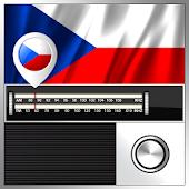 České Rozhlasové Stanice
