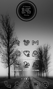 Type2 - Icon Pack v1.2