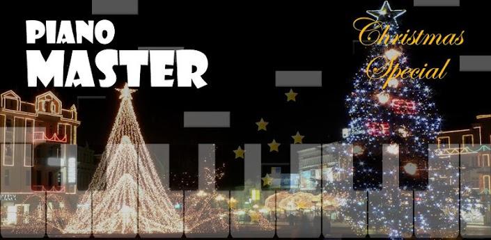 Piano Master Christmas Special apk