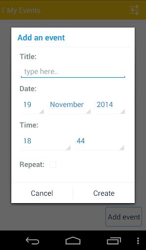 玩教育App|CatApp免費|APP試玩