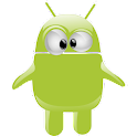 TuttoAndroid News logo