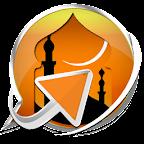 Free Arabic Music