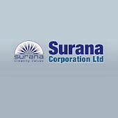 Surana Bullion