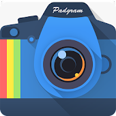 Phonegram for Instagram