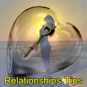 Relationships Tips