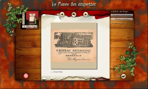 程式庫與試用程式必備免費app推薦|葡萄酒的標籤博物館線上免付費app下載|3C達人阿輝的APP