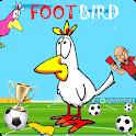 FOOTBIRD icon