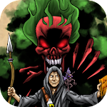 Trial of the Demon Hunter v1.4.0