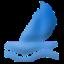 TideApp logo