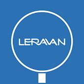 Leravan Magic Touch