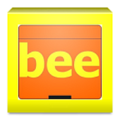 Bee Hive Tracker