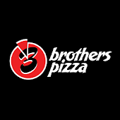 3 Brothers Pizza