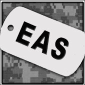 EAS/ETS Countdown