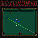 Free Billiards Snooker Pool icon