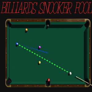 Free Billiards Snooker Pool for PC and MAC