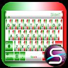 SlideIT Italy Skin icon