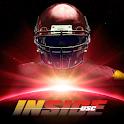 Inside USC icon