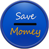 SaveMoney Expense Manager Pro