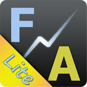 Financial Advisor - Lite